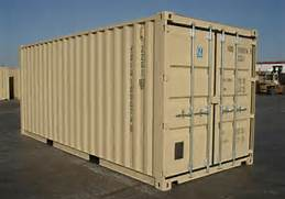 Special pricing for 20' container of Molecular Sieve- 3A,4A,5A Buy Mol Sieve